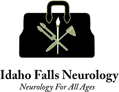 Idaho Falls Neurology