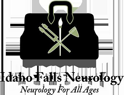 Idaho Falls Neurology
